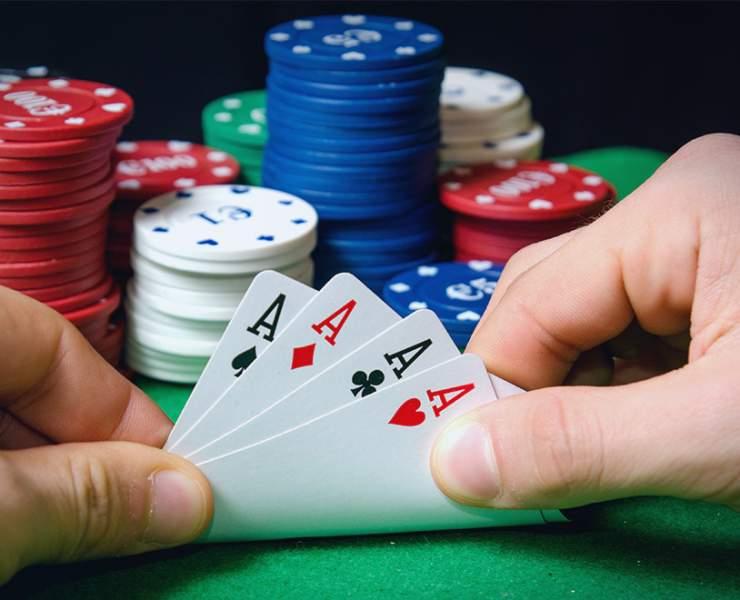 Omaha-High-Poker