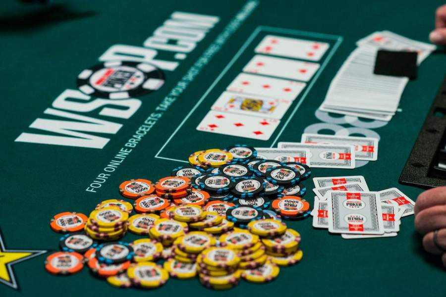 World-Series-of-Poker-Free-Chips