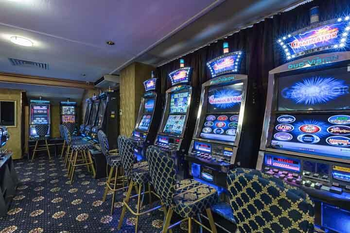 How-To-Choose-The-Best-Slot-Machines