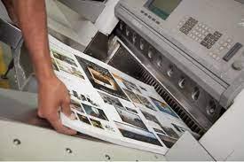 best printing company online