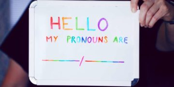 Things To Know All About Pronoun Examples
